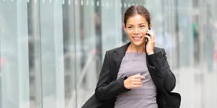 how to turn down a job offer business insider deutschland