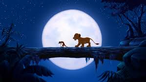 Image result for songs from lion king 1 1/2