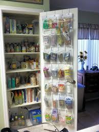 kitchen pantry organizer systems decorative wire