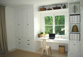 1000 images about office cabinets on pinterest built in cabinets home office and desks built office storage