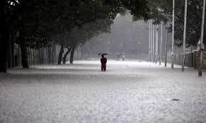 चेन्नई में मंजर बारिश का के लिए चित्र परिणाम