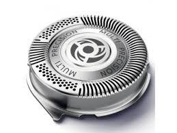 <b>аксессуар</b> для электробритвы головка <b>Philips</b> SH50/50, <b>сменная</b>