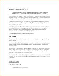 entry level medical billing resume executive resume template entry level medical billing cover letter