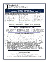 top building maintenance supervisor resume samples maintenance top building maintenance supervisor resume samples maintenance manager