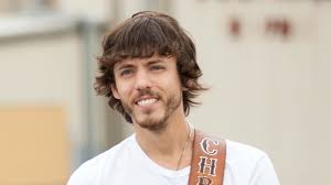 things to do presidents day weekend in southaven ms wegoplaces com chris janson at horseshoe casino s bluesville