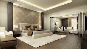 modern bedroom lighting design cool master bedroom design with lovely wallpaper and charming ceiling lights decor bedroom lighting designs