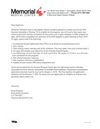 how to sell yourself sample letter resume design matching sample resume graduate nurse cover letter cover letter kpmg sample cover letter for nursing resume sample