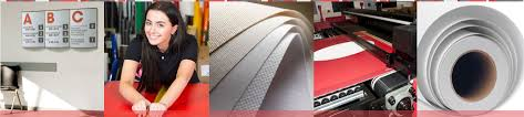 Maizey Plastics | Suppliers of Semi-Finished Thermoplastic Materials