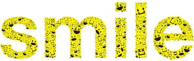 Image result for senyum