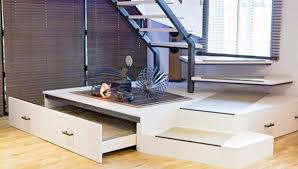 bed furniture designs for living in a small space house bed furniture designs