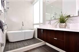15 amazing bathroom ideas to your jaw drop maison valentina 9 amazing bathroom ideas 15 amazing amazing bathroom ideas
