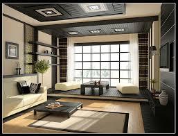 modern living rooms interior design living room ideas contemporary photo
