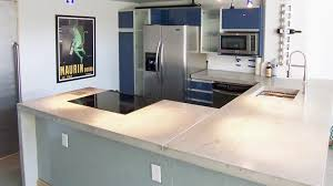 kitchen worktops ideas worktop full: