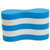 <b>Колобашка</b> (поплавок) для плавания <b>BRADEX SF 0310</b> — купить и ...