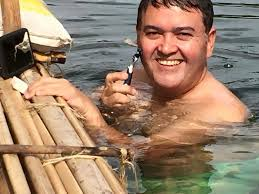 Resultado de imagem para família de Rocha no Maranhão
