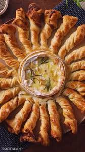 316 Best RECIPES: Appetizers, Dips & Snacks images in <b>2019</b> ...