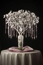 Image result for crystal tree