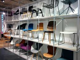 berlin stilwerk boconcept_chairs img_20150122_122223 boconcept lighting