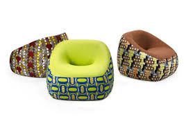 african style chairs african style furniture