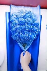 <b>Цветы</b> из ткани и не только...: лучшие изображения (393) | <b>Цветы</b> ...