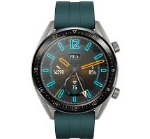 <b>Умные часы Huawei</b> - купить умные часы Хуавей, цены на умные ...