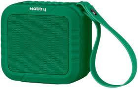<b>Портативная акустика Nobby Comfort</b> Picnic Khaki купить ...