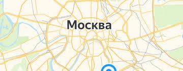 <b>Настольные лампы</b> и светильники Elvan — купить на Яндекс ...