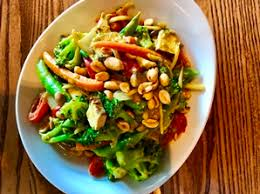 New Airport concessions <b>feature</b> plenty of meatless choices   Tampa ...