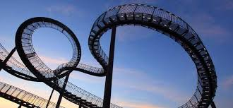 Top 7 Amusement Parks And Theme Parks In And Near Indianapolis, Indiana