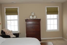 furniture livingroom kitchen bedroom interior bedroomagreeable green brown living rooms