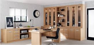 home office ideas uk uk home office furniture home office furniture bespoke office space designed for bizarre home office ideas table