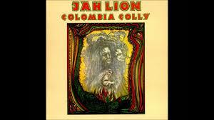 <b>Jah Lion</b> - <b>Colombia</b> Colly (76) - 1 Wisdom - YouTube