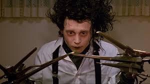<b>Tim Burton Movies</b> Ranked from Worst to Best   Collider