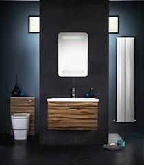 hotel style furniture. memoir designer bathroom furniture collection hotel style c