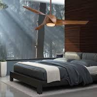 bedroom lighting ceiling fans bedroom lighting ceiling