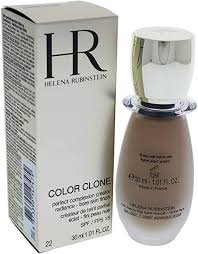 <b>Helena Rubinstein</b> Color Clone Perfect Complexion Creator <b>22</b> ...