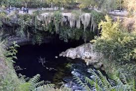 Düden Şelalesi'ni besleyen sular azaldı