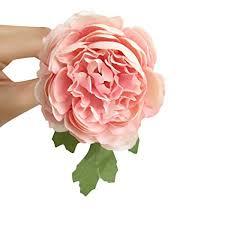 Sacherron Tech <b>Artificial</b> flower Fashion Beautiful Lifelike <b>Artificial</b> ...
