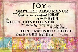 Image result for choose joy
