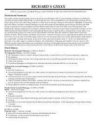 Orthopedic Nurse Resume Emergency Room Nurse Resume Medical Sales