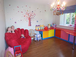 nursery decor amazing ideas room girl