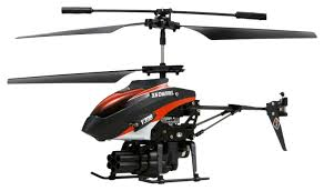 <b>Радиоуправляемые вертолеты WLToys</b> - купить ...