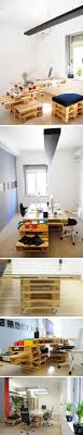 genevieve gorder home renovation and offices on pinterest office space free online