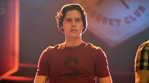 'Riverdale' Spoilers: Season 4, Episode 5 Revealed What Really ...