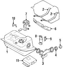 1990 nissan 300zx fuse box location 300zx interior fuse box on silvia s13 ecu wiring diagram 94