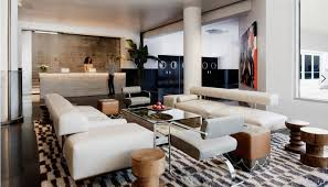 phases africa furniture decor pty ltd google african decor furniture