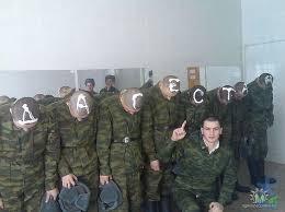 Фортификационные сооружения на Донбассе готовы, - Зубко - Цензор.НЕТ 796