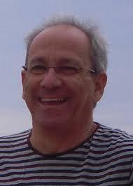 Lorenzo CABRERA. - lorenzo1