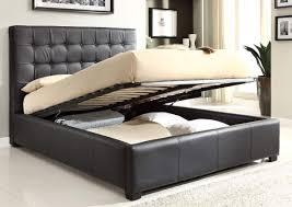 bedroom wonderful ikea bed frame 2 ikea bed frame amusing quality bedroom furniture design