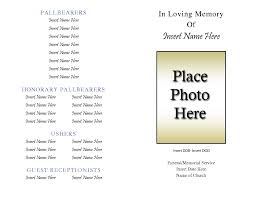 doc funeral announcement template funeral obituaries templates funeral announcement template